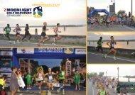Jesolo Midnight Marathon 2012-1 - Ghiafor