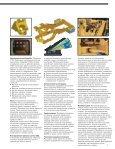 Колесный погрузчик 972H - Техника Caterpillar - Page 5
