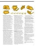 Колесный погрузчик 972H - Техника Caterpillar - Page 7