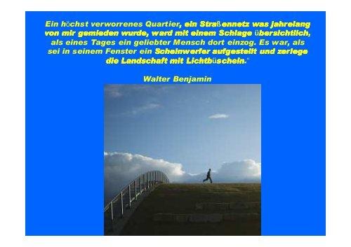 06 WS 3 Präsentation Clemens Back.pdf - 2. Internationale Tagung ...