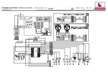 Schel 25d mase generators of north america is 30td mase generators of north america cheapraybanclubmaster Image collections