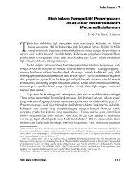 Bahan Bacaan - 7 - Fahmina Institute