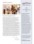 2011 - Sites at Lafayette - Lafayette College - Page 4