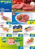 billiger - Unimarkt - Seite 2