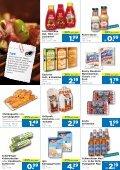 billiger - Unimarkt - Seite 5