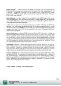 press release - BNP Paribas - Page 2
