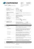 GLYFONOVA PLUS - Middeldatabasen - Page 2