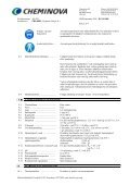 GLYFONOVA PLUS - Middeldatabasen - Page 5