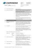 GLYFONOVA PLUS - Middeldatabasen - Page 6