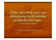 (Microsoft PowerPoint - KCHIR - Didek\350n\351 syst\351my- defekt ...