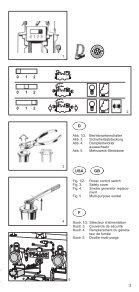 21261 Umbruch 5-fb. test - Champex-Linden - Page 3