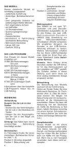 21261 Umbruch 5-fb. test - Champex-Linden - Page 4