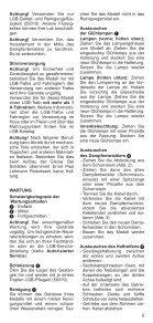 21261 Umbruch 5-fb. test - Champex-Linden - Page 5