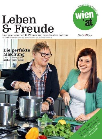 PDF 1,6 MB - Leben-Freude