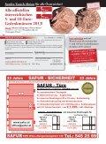 PDF 1,6 MB - Leben-Freude - Page 2