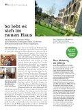 PDF 1,6 MB - Leben-Freude - Page 4