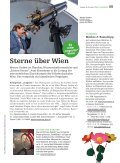 PDF 1,6 MB - Leben-Freude - Page 5