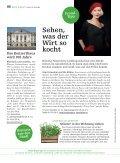 PDF 1,6 MB - Leben-Freude - Page 6