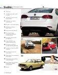 Jetta Hybrid - Volkswagen - Page 2