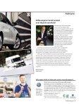 Jetta Hybrid - Volkswagen - Page 3