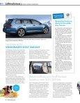 Jetta Hybrid - Volkswagen - Page 4