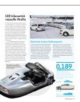 Jetta Hybrid - Volkswagen - Page 5