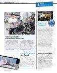 Jetta Hybrid - Volkswagen - Page 6