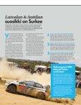 Jetta Hybrid - Volkswagen - Page 7