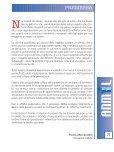 VIETATO L'ACCESSO... AL LAVORO INSICURO - Anmil - Page 3