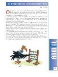 VIETATO L'ACCESSO... AL LAVORO INSICURO - Anmil - Page 5