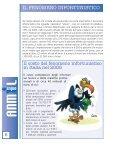 VIETATO L'ACCESSO... AL LAVORO INSICURO - Anmil - Page 6