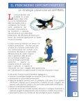 VIETATO L'ACCESSO... AL LAVORO INSICURO - Anmil - Page 7