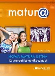 Pobierz broszurę w formacie PDF - Macmillan