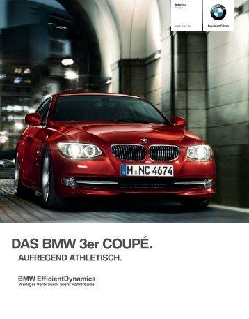 Katalog PDF - BMW.com