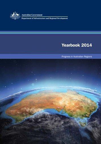 2014_yearbook_full