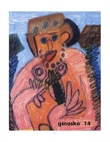 ginosko14
