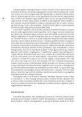 A bolognai folyamat célkitűzéseinek magyarországi megvalósítása - Page 6