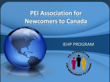 newcomers in canada job market Hi all, to everybody already living in canada how is the job market and how is the job search for newcomers i'm intending to settle in toronto and.