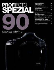 PF Spezial 90 - Profifoto
