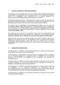 Leidraad - FAVV - Page 2