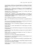 Leidraad - FAVV - Page 3