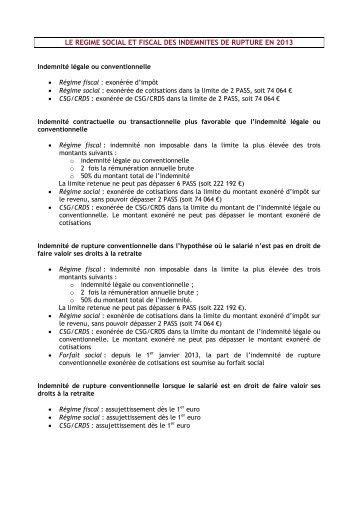Lien Vers Les Fiches Pratiques De Droit Social Syntec Ingenierie