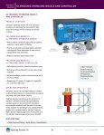 SPECIALTY NOZZLES - AccuJet - Page 2