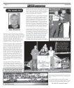 1wJzmui - Page 5
