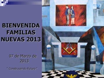 Diapositiva 1 - Colegio Concepción Talca
