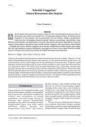 Hal. 1-11 Sekolah unggulan.pdf - BPK Penabur