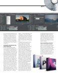 GUIDE 2011 2011 - Profifoto - Seite 7