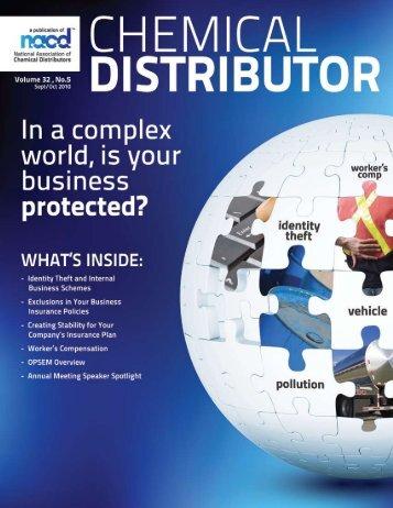 2010 NACD BoArD of DireCtors