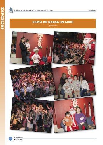 Parte 2 - Colegio Oficial de Enfermeria de Lugo