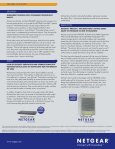 Case study dynamic Technology Solutions:middle Pages - Page 2
